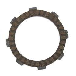 Bajaj Platina Clutch Plate