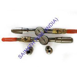 IPX 3 Spray Nozzle