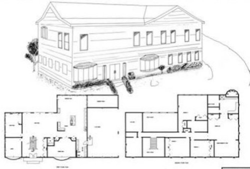 civil drawing services in chennai