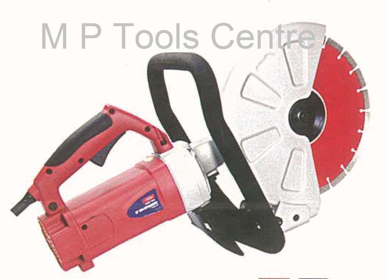 Handy Concrete Slab Cutter Machine At Rs 19000 Piece Concrete Cutter Id 8144409912