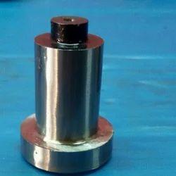 Pneumatics Machine Parts
