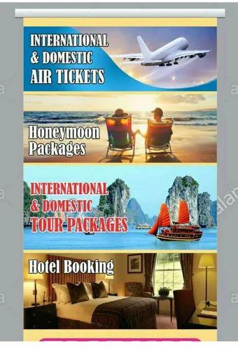 Train E Ticketing | Train E Ticketing Service | Badshash