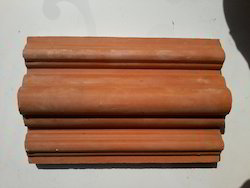 Clay Roof Tile in Kolkata, West Bengal | Clay Roof Tile