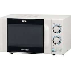 Ifb Microwave Oven Ifb Microwave Oven Latest Price
