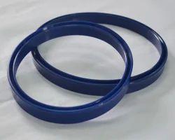 U Seal U Cup Seal Suppliers Traders Amp Manufacturers