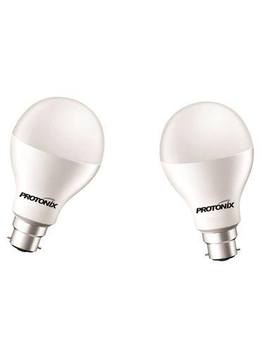 DC LED bulb - 5W- DC LED Bulb Manufacturer from Noida