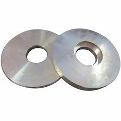 Gun Metal Disc Bearing