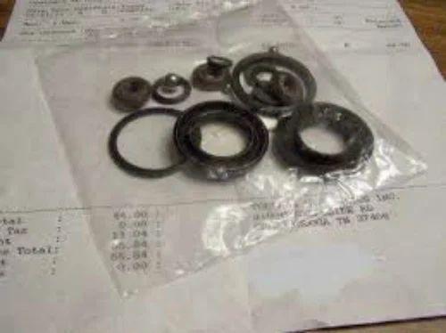 Haydrlic Repair Seal Kit and Gasket Seal Wholesaler | SR