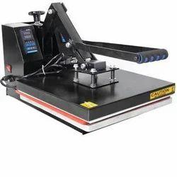 Heat Press Machine - Heat Press Latest Price, Manufacturers