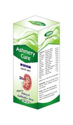 Ashmery Cure Syrup