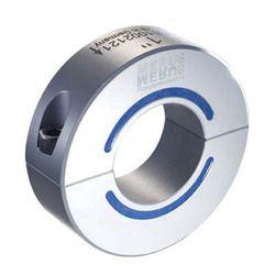 Merus Softener Ring