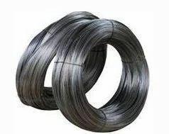 Plain Wire