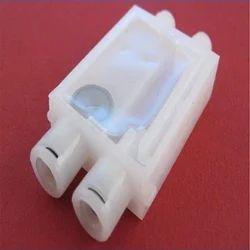 FX 2175 Printer Head 1275824