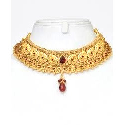 Artificial Jewellery Electroplating Service in Ghaziabad The