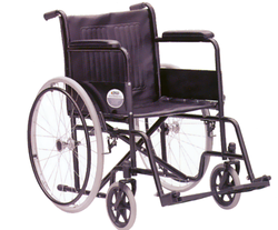 AERO Wheelchairs