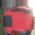Autofoam Seat Cover