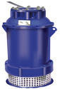 Electric Dewatering Submersible Pump, Capacity: Upto 6000 Lpm