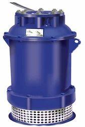 Dewatering Pump Submersible