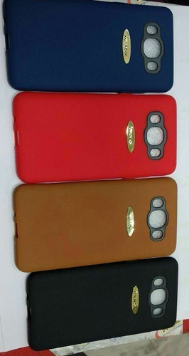All  Mobile Cover