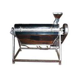 Amla Shredding Machine