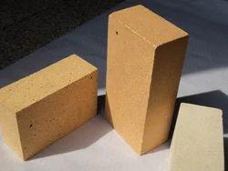 Per Heat30 Refractory Brick
