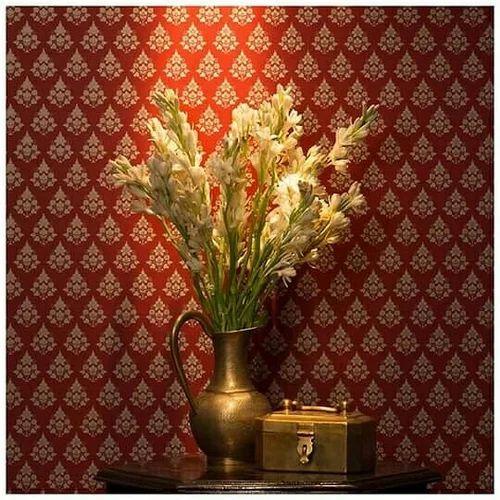 nilaya textured sabyasachi wallpapers rs 17500 roll kartik gupta huf id 17086819755 nilaya sabyasachi wallpapers