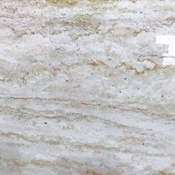 Off White PVC Marble Sheet