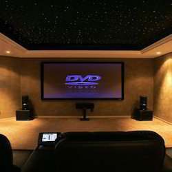 Theater Interior Design Services Part 51