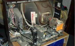 Sansui TV Repair - Sansui Led Tv Repair Service Provider