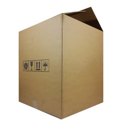 Quality Carton Box