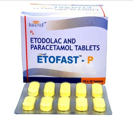 Buy Etodolac Canada Pharmacy