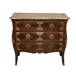 Wooden Antique Desk Furniture