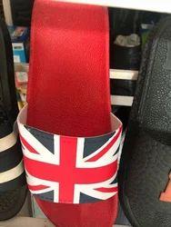 Fancy Casual Slipper