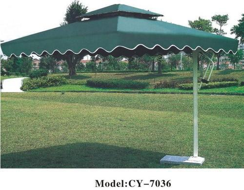 d353a45f79b8c Garden Umbrella - Outdoor Umbrella Manufacturer from Mumbai