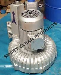 Power Aeration Blower