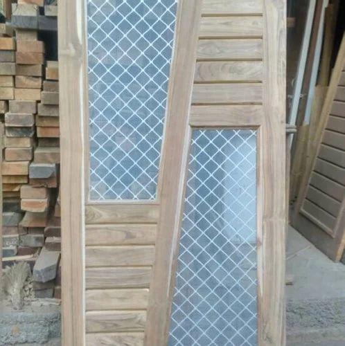 Jali Door Home Jali Doors Manufacturer From Indore