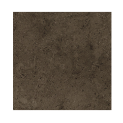 Vinyl/Bamboo Blue Hanwha Vinyl Flooring Service, Waterproof, Thickness: 1mm To 5mm