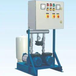 Grundfos Pressure Pumps - Grund Fos Pressure Pump Ecommerce Shop