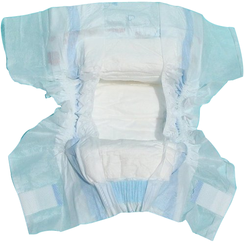 c11a301fe2a Scented Baby Diaper at Rs 5  piece