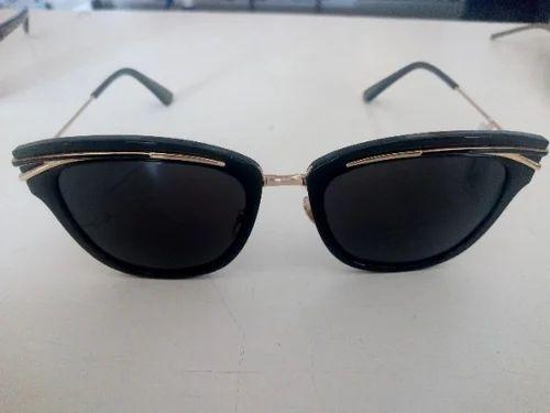91cac2552c Parekh Opticals - Retailer of Wayfarer Sun Glasses   Rayban ...