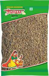 Shyam Dhani 12 Months Whole Packed Cumin Seeds, Packet