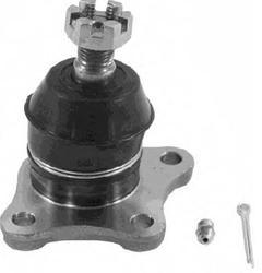 Automotive Ball Joint