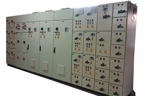 mcc panel manufacturers - 500×334