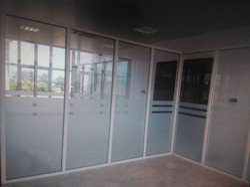 Office Aluminum Door At Best Price In India