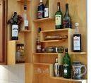 Mini Bar Facility