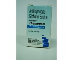 Thymogam Medicine