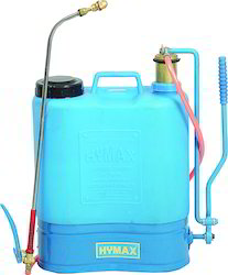 Hymax Knapsack Bearing Sprayer