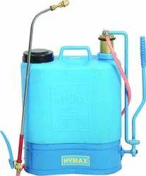Hymax Knapsack Bearing Sprayer