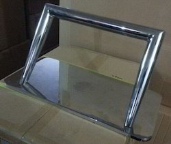 Footrest for Salon Chair Or Shampoo Chair