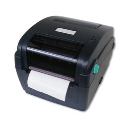 Thermal Barcode Printing Machine At Best Price In India